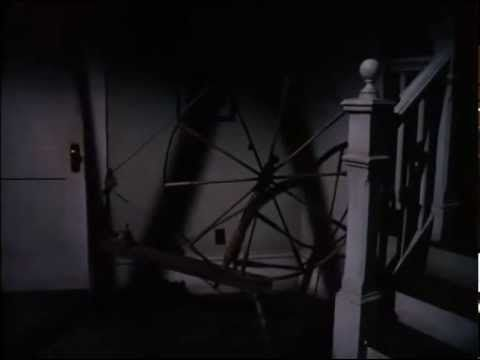 The Waltons - The Old Spinning Wheel Song