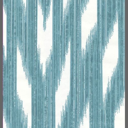 Skewed vintage harlequin wallpaper: 519623 | Vintage Retro Geometric and Harlequin wallpaper
