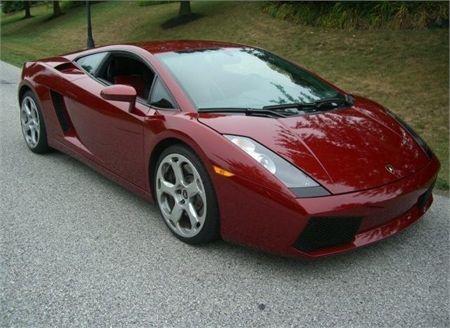 Best 25 Lamborghini gallardo for sale ideas on Pinterest  Matte