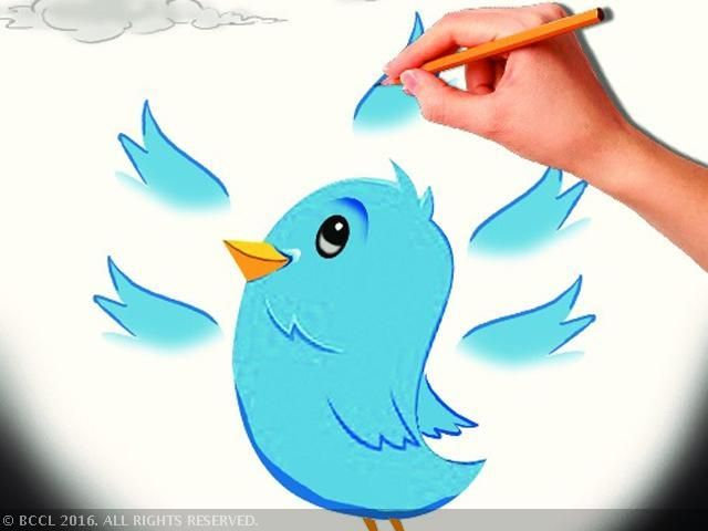 Slideshow : Twitter turns 10: Here are 6 key facts - Twitter turns 10: Here are 6 key facts - The Economic Times
