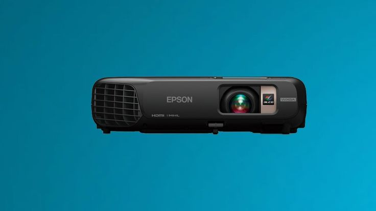 Epson EX7235 Pro Projector review | Epson EX7235 Pro projector is a perfect product for a small conference room, classroom, home office, or even a travelling salesperson or marketer. Reviews | TechRadar