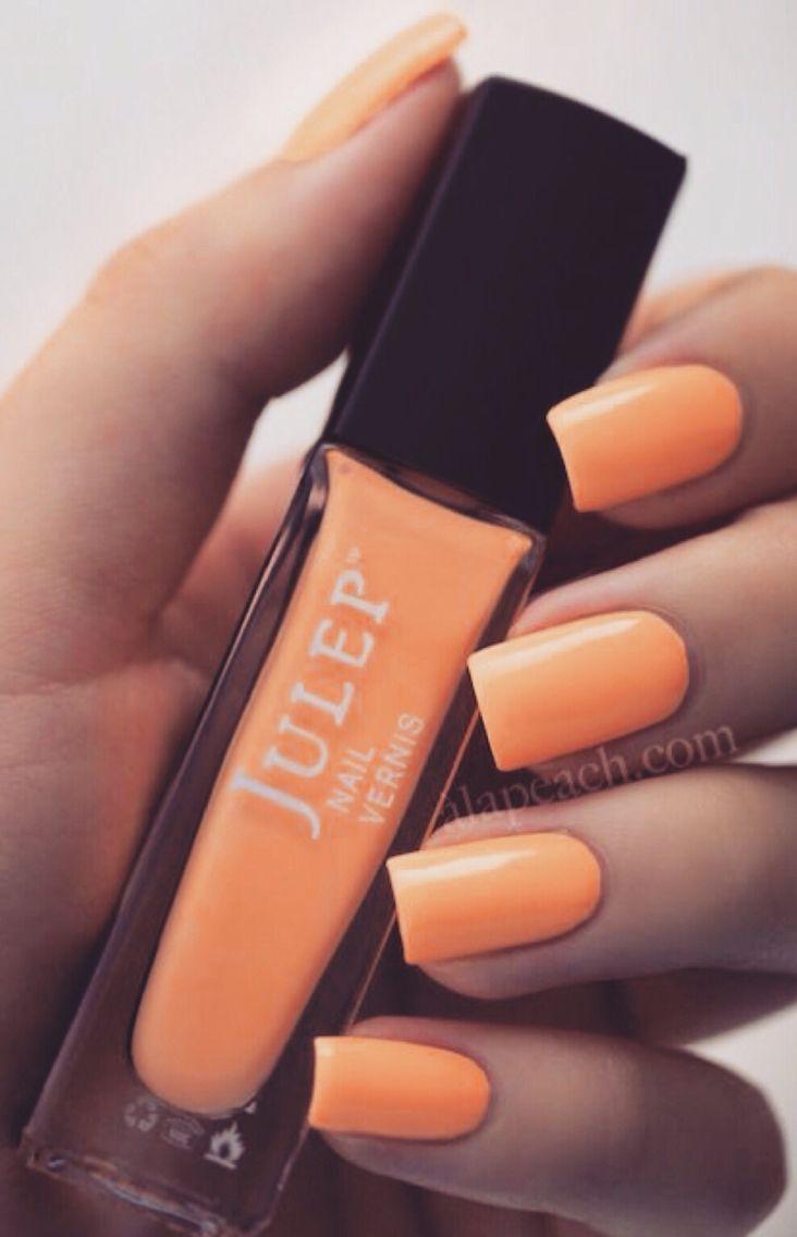 Mejores 1734 imágenes de Nails en Pinterest | Maquillaje, Esmaltes y ...