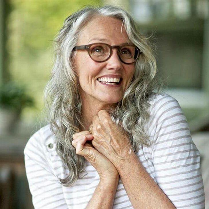 Most Popular Senior Online Dating Website In Toronto