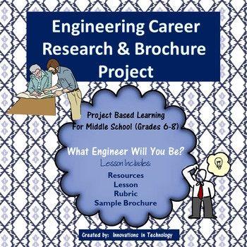 The  Best Engineering Careers Ideas On   Careers In