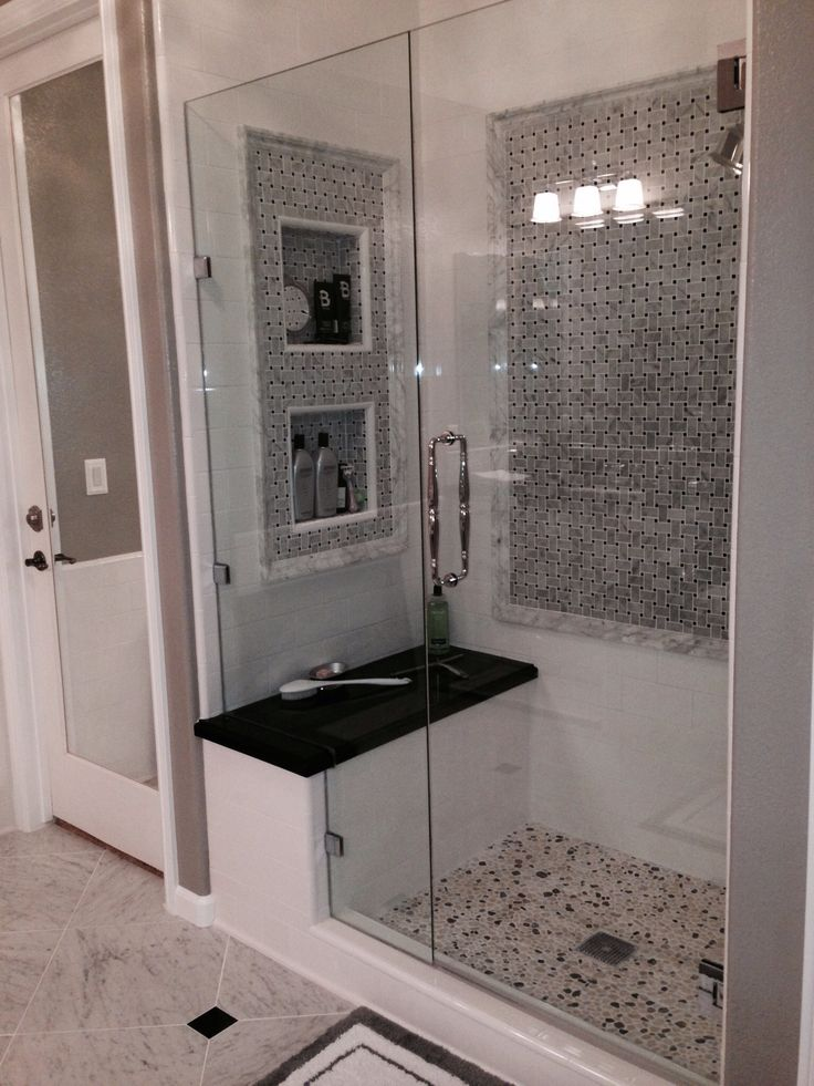 20 best bath niche ideas for bathtub area images on for Bathroom remodelers in my area