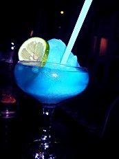 www.MenusNEPA.com...Margarita Azul Mexican Restaurant, Wilkes Barre, PA