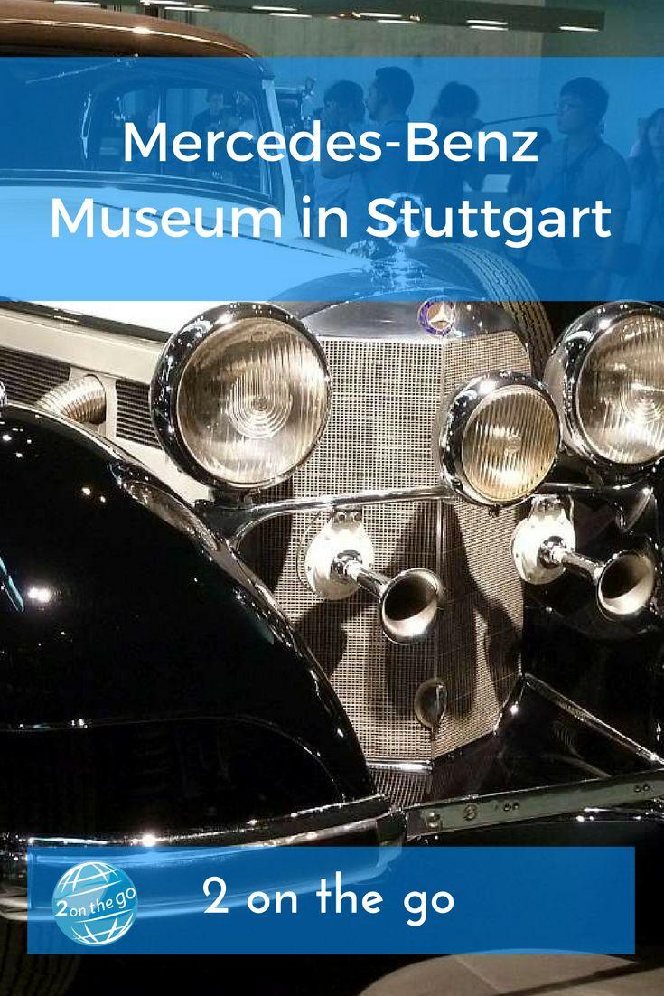 9719 besten reiseblogger deutschland bilder auf pinterest. Black Bedroom Furniture Sets. Home Design Ideas
