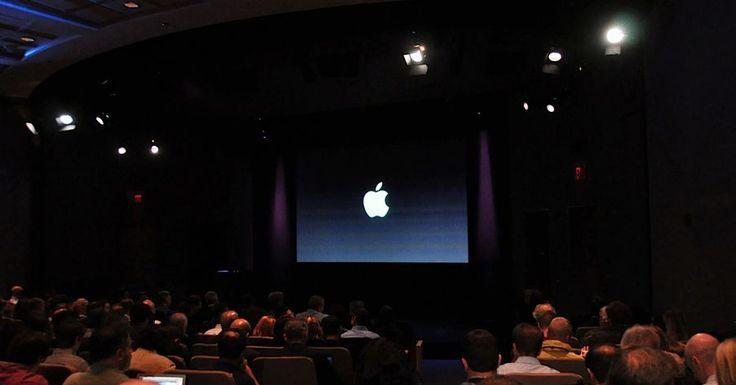 iPhone 8 leaks!