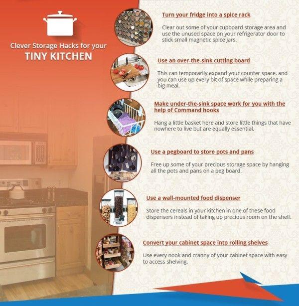 Best Kitchen Universal Design Images On Pinterest Kitchen