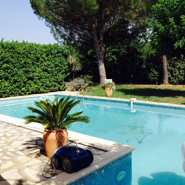 Les 16 meilleures images du tableau Lorgues sur Pinterest Vacances - location vacances belgique avec piscine