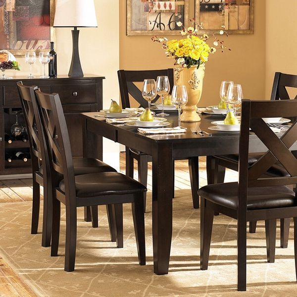 Brand New 8pc Dining Set For Sale In Riverside Ca Offerup Affordable Dining Room Sets Small Dining Room Set Cheap Dining Room Table