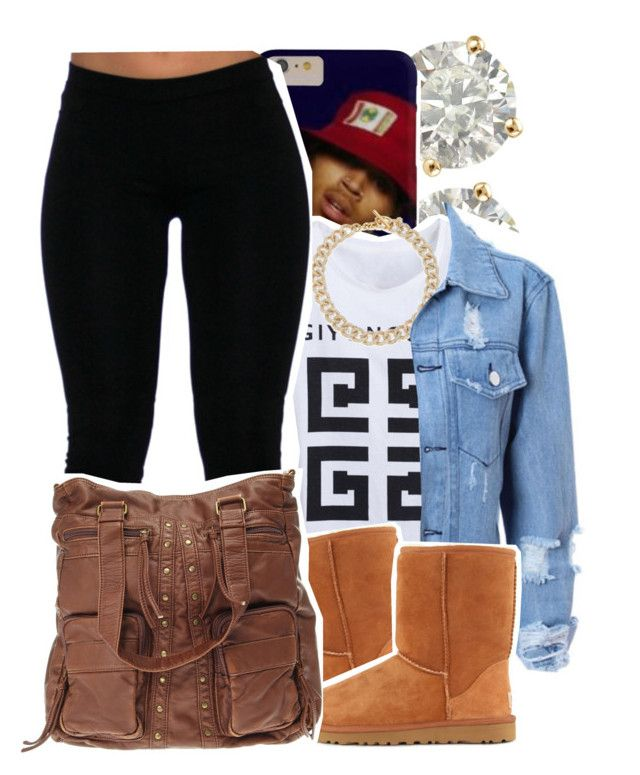 Quot 10 16 15 Quot By Xtaymaxlovesxmisfitx Liked On Polyvore