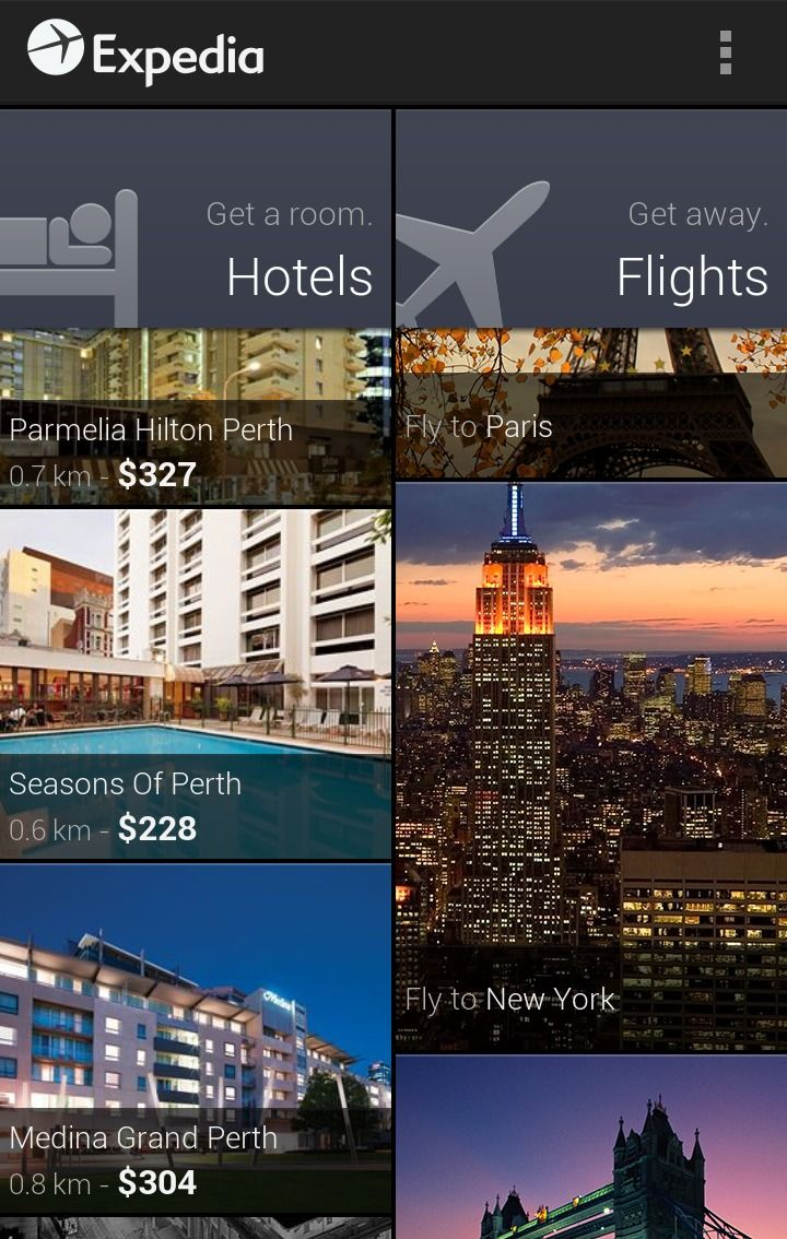 best 25+ expedia travel ideas that you will like on pinterest