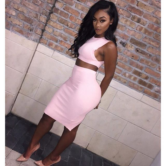 224 best images about Miracle Watts on Pinterest