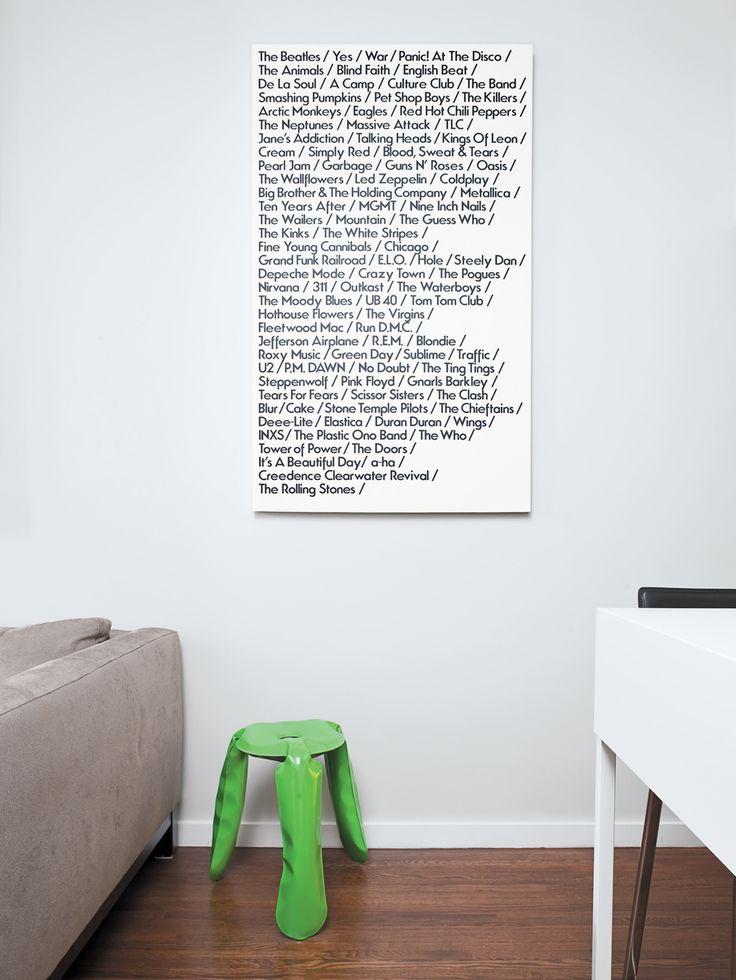 74 best Art images on Pinterest