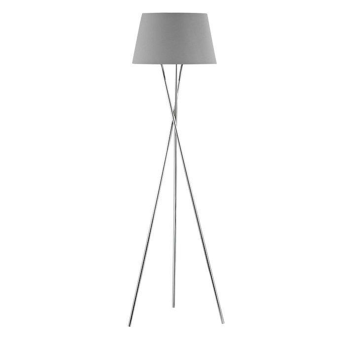 Alcove 155cm Tripod Floor Lamp Tripod Floor Lamps Floor Lamp Floor Lamp Base