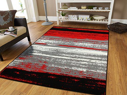 Best 25+ Cheap Large Area Rugs Ideas On Pinterest | Cheap Large Rugs, Extra  Large Area Rugs And Ikea Rug