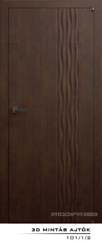 Deep ajtók