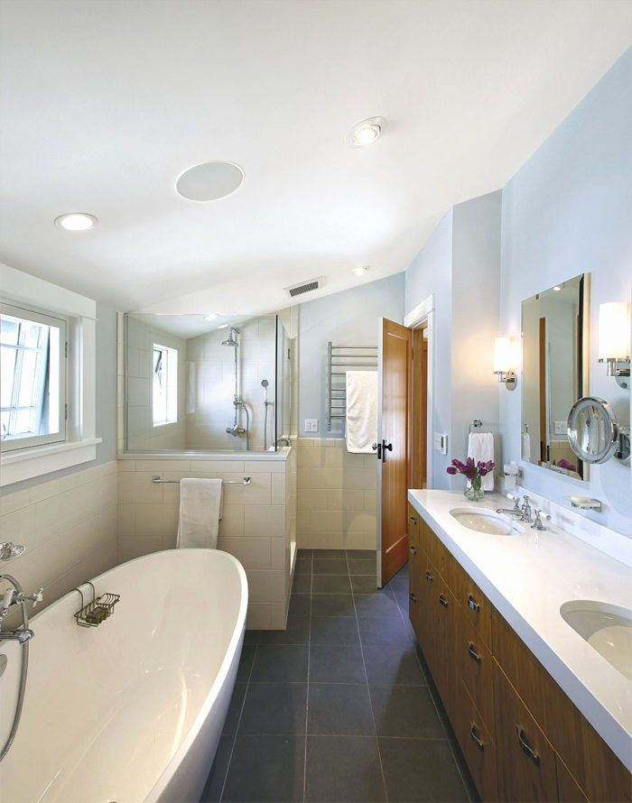 Adding A Bathroom To A Garage Luxury Adding A Bathroom To Shed Convert Garage Living Space Dormer In 2020 Add A Bathroom Garage To Living Space Converted Garage