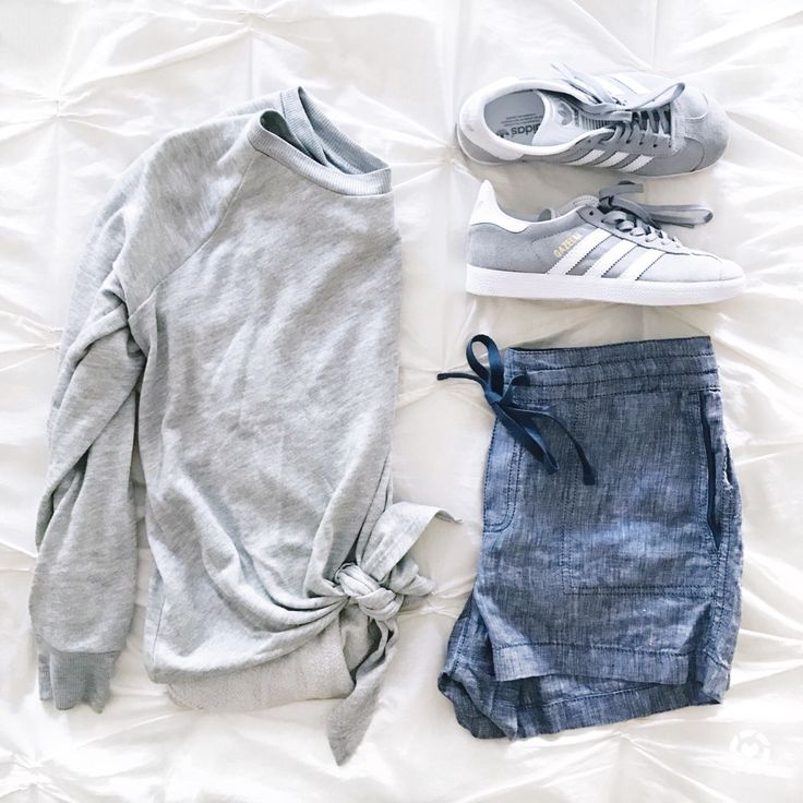 @sunsetsandstilettos - casual outfit inspiration-