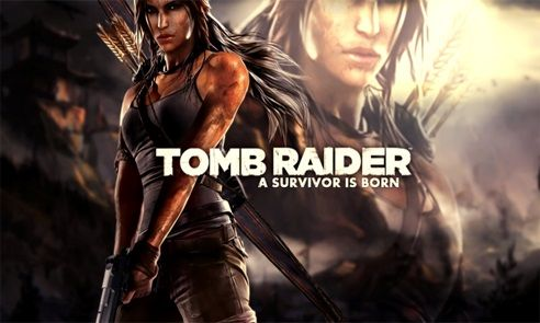 Tomb Raider PC Game Free Download Full Version Survival Edition Now Here. Enjoy To Play This Action Adventure Full PC Game and Download Free Full PC Games.