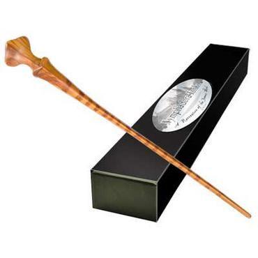 Nymphadora Tonks wand. Pretty, I want it