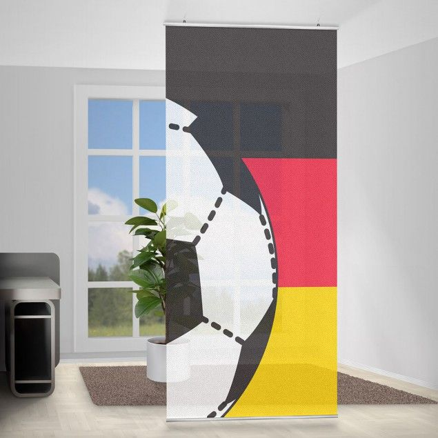 raumteiler für kinderzimmer kollektion images oder cafecfdbdfe levi soccer