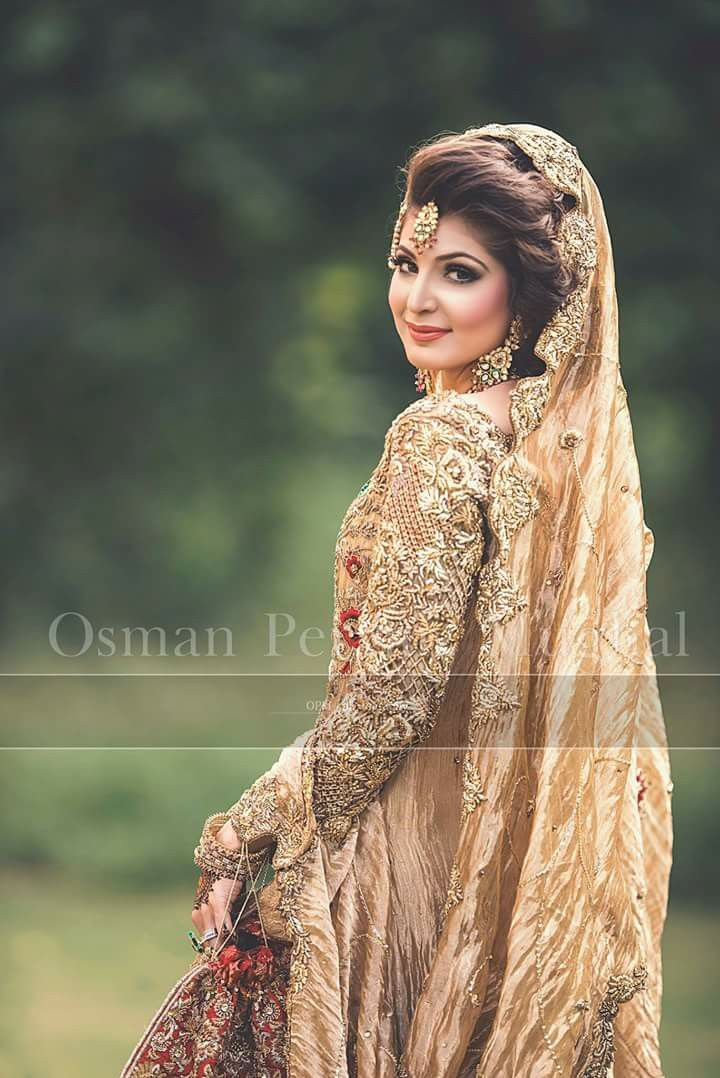 Pakistani weddings                                                                                                                                                                                 More