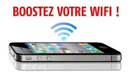 wifi lire la suite http://www.internet-software2015.blogspot.com