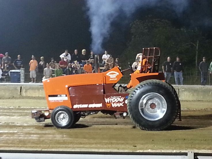 Super Stock Tractor Pulling Engines : Images about pulling tractors on pinterest john