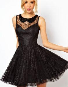 Çok Şık ve Tarz Abiye Elbiseler | Kadınların Dünyası  abiye elbise, abiye modelleri, 2017 abiye elbise, mini abiye, tül abiye, dekolte abiye, saten abiye, düğün elbisesi, mezuniyet elbisesi, uzun abiye, siyah abiye elbise, beyaz abiye elbise, sırt dekolteli abiye elbise, derin yırtmaçlı abiye elbise