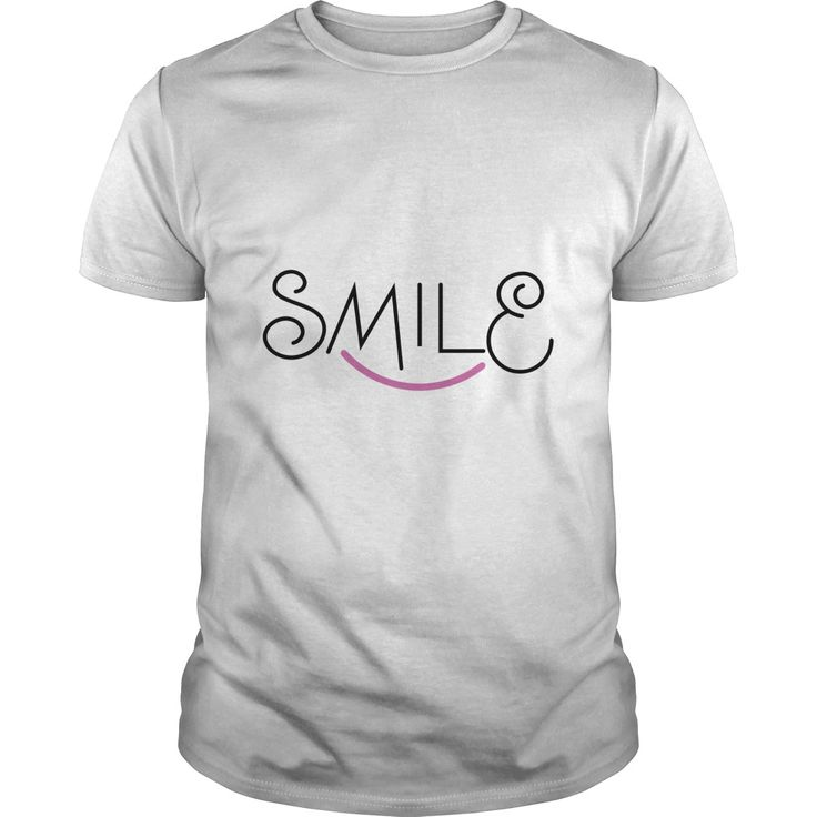Smile Perfect T-shirt /Guys Tee / Ladies Tee / Youth Tee / Hoodies / Sweat shirt / Guys V-Neck / Ladies V-Neck/ Unisex Tank Top / Unisex Long Sleeve color t shirts for men ,crazy tee shirts ,ramones t shirt , popular mens t shirts ,unique tee shirts ,tshirt for mens ,che guevara t shirt ,branded t shirts online ,t shart for man ,create your t shirt ,jack daniels t shirt ,sexy t shirts ,make at shirt ,rock t shirts ,t shirt designer online ,online buy t shirts ,design on t shirt ,t shirt on…