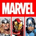 $0.00--Marvel Comics - Android Apps on Google Play--MARVEL COMICS app on Android, featuring the world's most popular super heroes!    Introducing the MARVEL COMICS app on Android, featuring the world's most popular super heroes! Download hundreds of comic books featuring your favorite characters -— including Iron Man, Thor, Captain America, Spider-Man, Wolverine and more