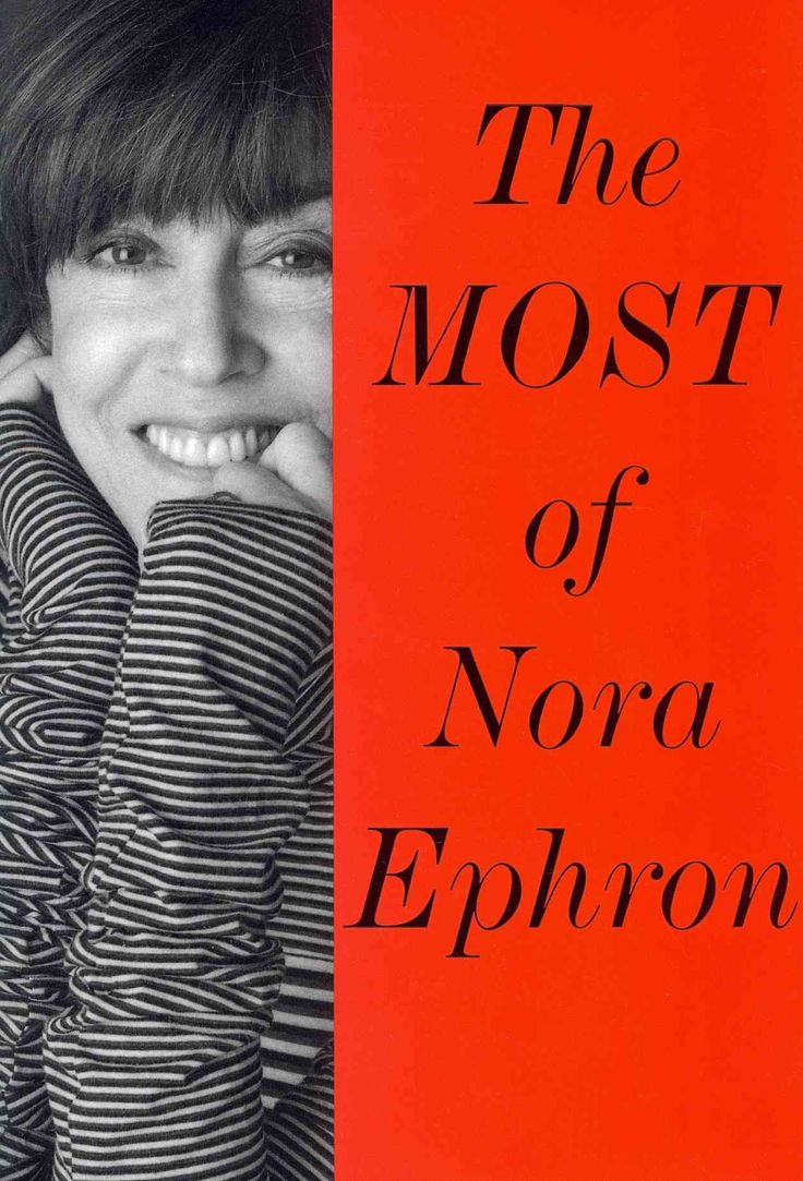 best images about nora ephron entertainment the most of nora ephron