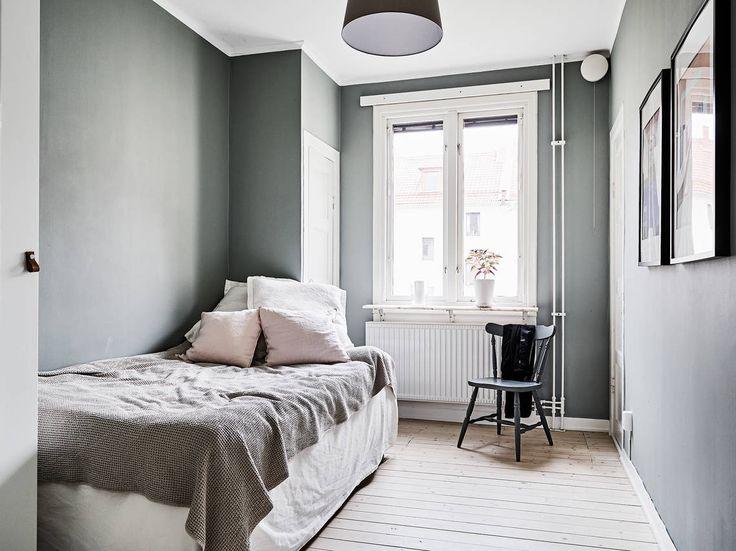 1197 Best Bedroom Scandinavian Interior Design Images On Pinterest
