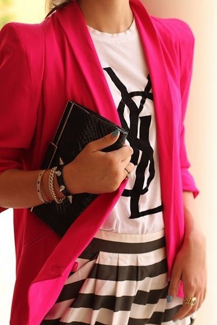 >STYLE- Fashion,Clothes,Shoes Collection.