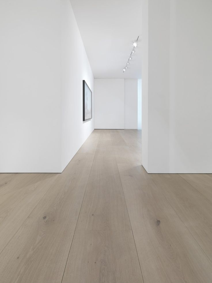 F30x500 - 2-5 m - LO - Victoria Miro Mayfair - Michael Drain Architects Limited 08 http://amzn.to/2luqmxj