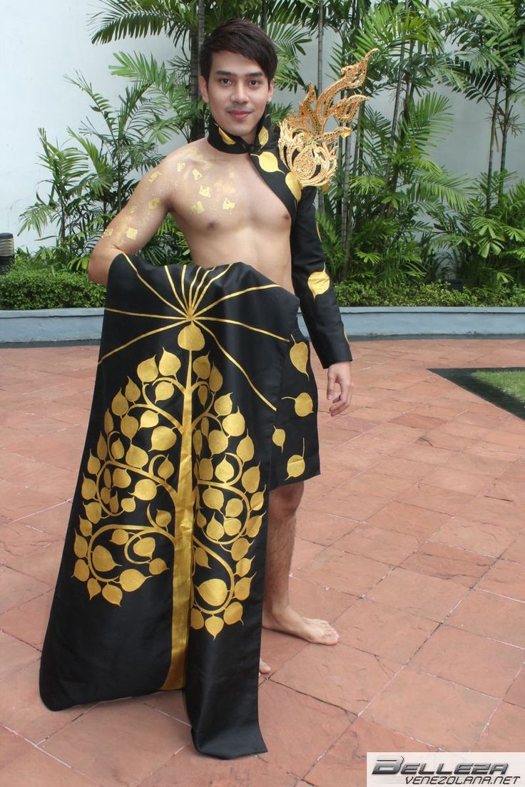national-costumes-thailand.jpg (800×1200)