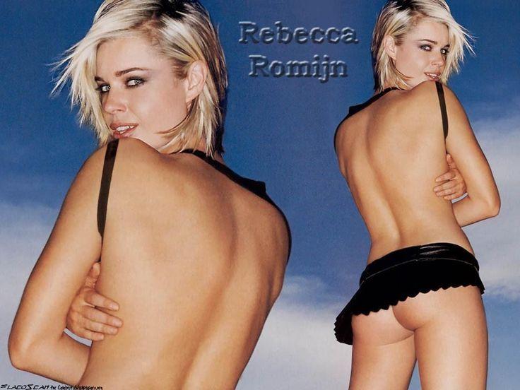 rebecca-romijn-stamos-stamos-973168613.jpg (1024×768)