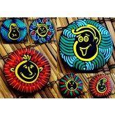 terracotta-funny-faces-fridge-magnets-set-of-6