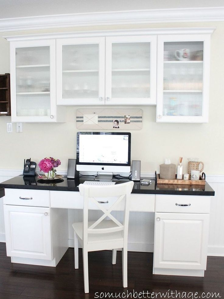 28 Best Home Office Ideas Images On Pinterest