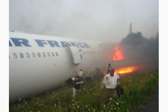 air_france_crash_atpearson.