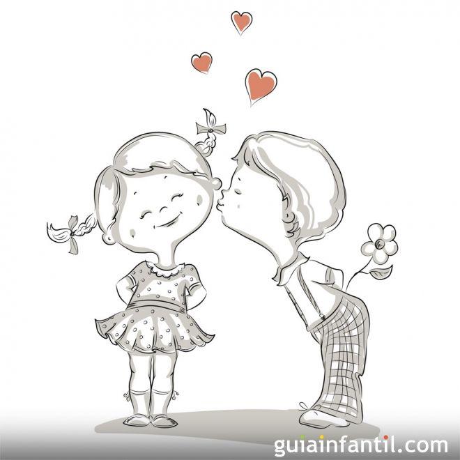 Resultado de imagen para las mejores imagenes de amor para dibujar