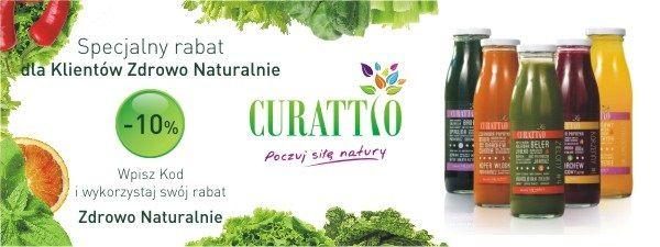 ZdrowoNaturalnie.pl: Orientana - Masło shea i olejki do ciała - Jaśmin i zielona herbata
