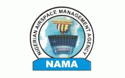 Reps probe NAMA, FAAN over closure of Enugu Airport: House of Representatives on Wednesday commenced investigation into the closure of…