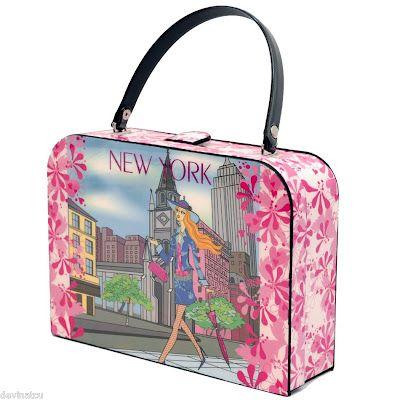 JDS - LUST HAVES: New York, New York bag - http://jeweldivasstyle.com/lust-haves-new-york-new-york-bag/