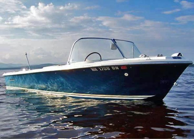 Aluminum Boats For Sale Bc >> Pin by Mike Palumbo on Vintage boats ⚓️outboards   Vintage boats, Cool boats, Ski boats