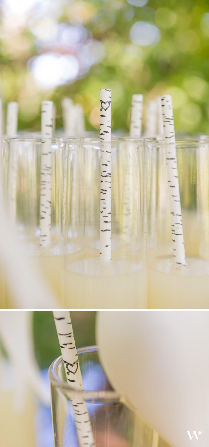 115 best Summer Wedding Inspiration images on Pinterest | Summer ...