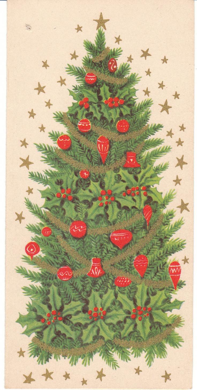 178 best KITSCHmas-Trees images on Pinterest | Xmas trees, Christmas ...
