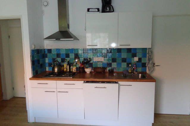 Apartment for rent (SHORT TERM)   Flat rent Amsterdam